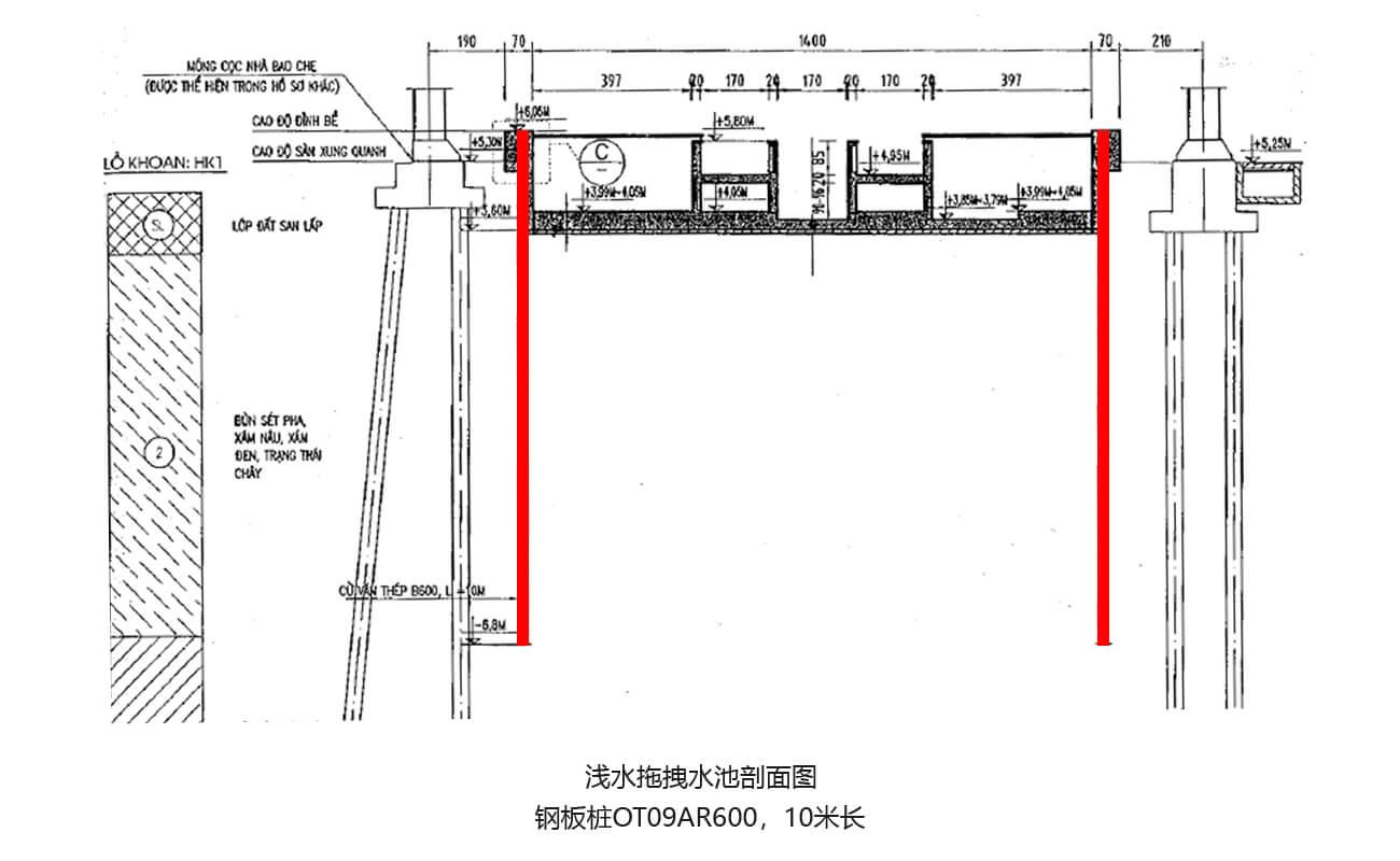 ship_model_basin_04new_cn